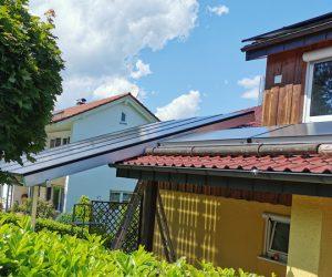 referenzen-wohnhaus-groeger-aalen-2