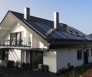 referenzen-wohnhaus-schuerz-donzdorf-3