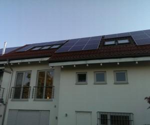 wohnhaus-schahl-1