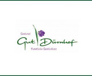 referenzen-bhkw-gutduernhof-3