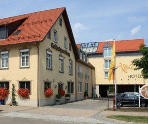 referenzen-bhkw-zumkreuz-steinheim-1