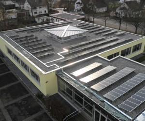 Referenzen-Kommunen-Schule-Burgau3