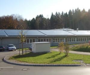 Referenzen-Kommunen-Starnberg2