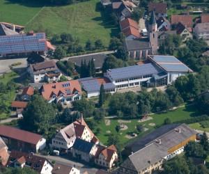 Referenzen-Kommunen-urspring2