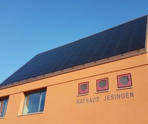 referenzen-kommunal-jesingen-2