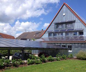 Walter-Solarcarport-Referenzen-1