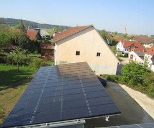 Walter-Solarcarport-Referenzen-3