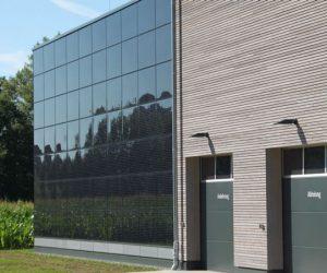 referenzen-solarfassade-allnatura-2-2