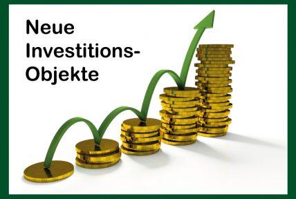 Neue_Investitionsobjekte