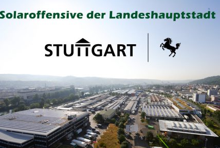 Solaroffensive_Stuttgart