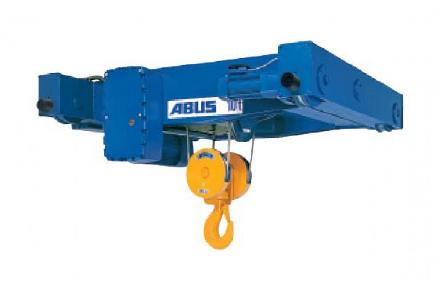 abus cranes usa wiring diagram