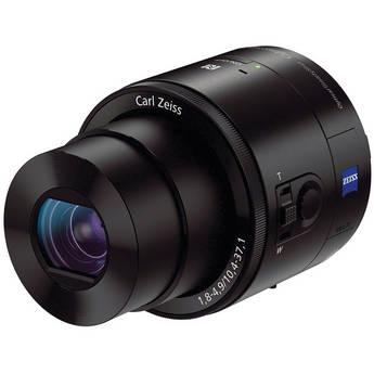 Sony_DSC-QX100_1002614