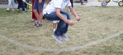 ADHD e le richieste di accertamenti precoci ai bambini (presunti) iperattivi