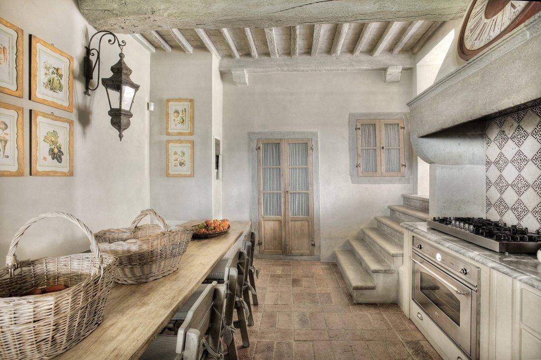 Cucine Artigianali  Walter Galluzzi