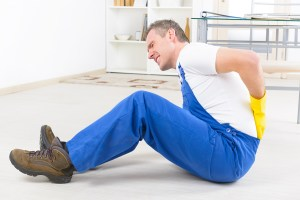 Do You Need a Workers Compensation Lawyer For Your Case?