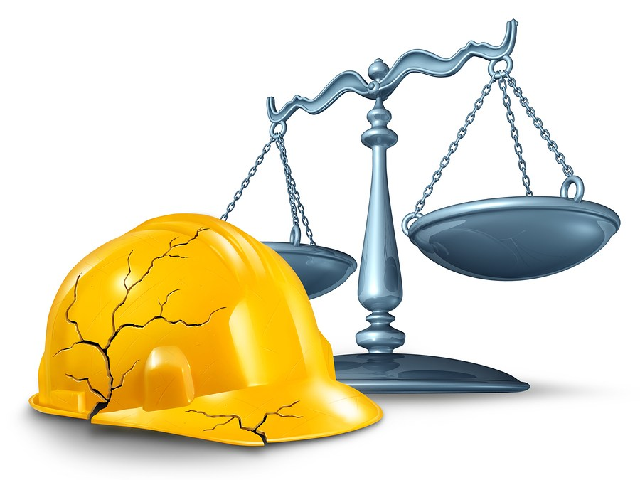 "What is a ""Detour"" &  a ""Frolic"" In a Workers' Compensation Case?"