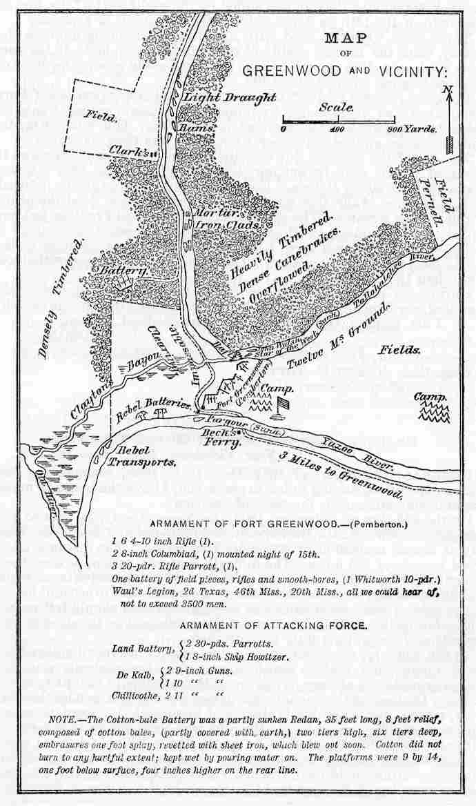 Iowa 5th Infantry