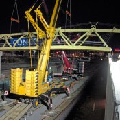 image-Concord Adex Steel and Bridges