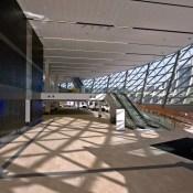 image-Ottawa Congress Centre