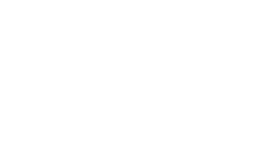 Walters Group | Define | Build