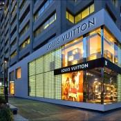 image-Louis Vuitton Toronto