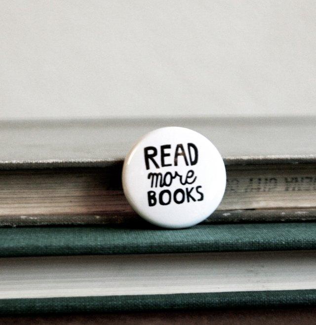 Slikovni rezultat za books read