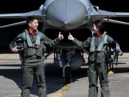 군인재테크 2. 군인공제회 회원퇴직급여와 시중은행 군인적금 살펴보기
