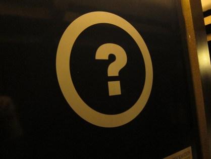주식투자 초보를 위한 주식투자 Q&A 정리 / 증권통장 만드는 방법 등