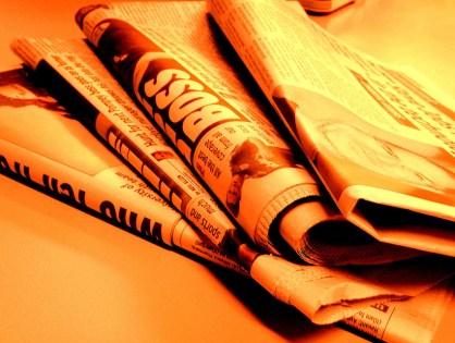 경제신문 구독으로 주식투자 공부하기