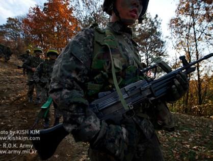 군인재테크 3. 군인 월급을 구성하는 각종 수당 2018년 버전