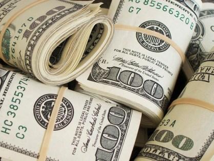 펀드 추천 3. 베어링 고배당주식형펀드, 배당수익률이 우수한 기업에 투자