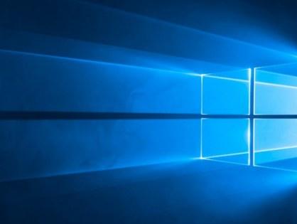 Windows Insider Preview, Windows 10 19H1 빌드 18277, 새로 추가되는 기능들