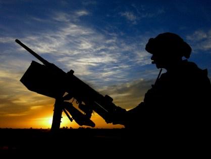 군인 재테크 4. 2019년 군인 월급 알아보기