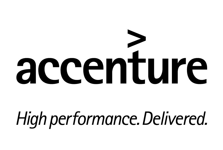 경영컨설팅 다국적기업, 액센츄어(Accenture, ACN) 투자분석
