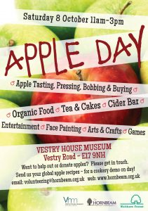 apple-day