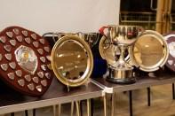 Awards19-01