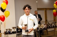 Awards19-03