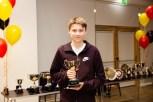 Awards19-05