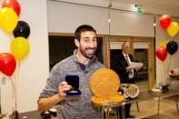 Awards19-21