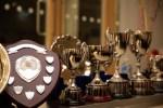 Awards19-32
