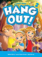 hangout2