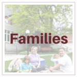 Walton United Church - Families