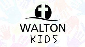 Walton Kids - Croma poster