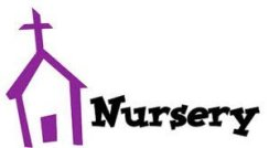 nursery-clipart-nursery-300x165