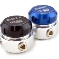 Turbosmart Oil Pressure Regulator (OPR) T40