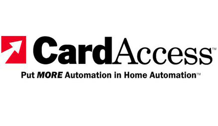 Control4 Card Access Zca Nep10c