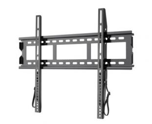 Sanus Systems Low Profile Tv Wall Mount F80b