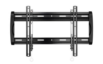 Sanus Systems Low Profile Tv Wall Mount Ll22 B1