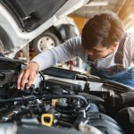 Getting Your Car Fixed: Tips And Tricks