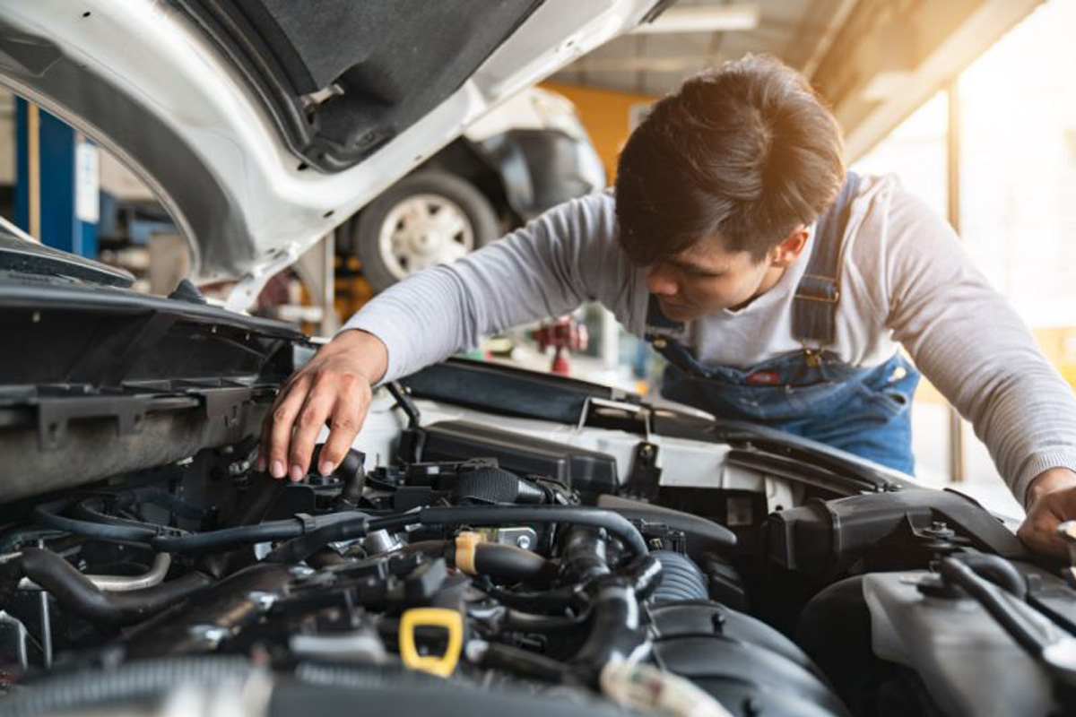 5 Car Repairs You Cant Afford To Skip Walts Auto